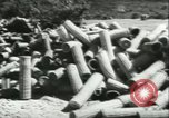 Image of German troops Russia, 1942, second 5 stock footage video 65675064771