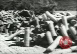 Image of German troops Russia, 1942, second 6 stock footage video 65675064771