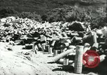 Image of German troops Russia, 1942, second 8 stock footage video 65675064771