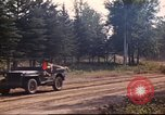 Image of Canol Project workers Canada, 1943, second 12 stock footage video 65675064776
