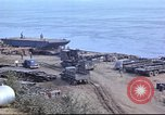 Image of 388th Regiment workers on Canol Project Canada, 1943, second 7 stock footage video 65675064778