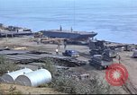 Image of 388th Regiment workers on Canol Project Canada, 1943, second 10 stock footage video 65675064778