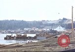 Image of Canol Project Canada Canada, 1943, second 1 stock footage video 65675064779