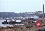 Image of Canol Project Canada Canada, 1943, second 2 stock footage video 65675064779
