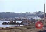 Image of Canol Project Canada Canada, 1943, second 3 stock footage video 65675064779