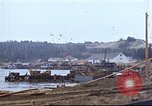 Image of Canol Project Canada Canada, 1943, second 6 stock footage video 65675064779