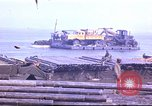Image of Canol Project Canada Canada, 1943, second 11 stock footage video 65675064779