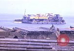 Image of Canol Project Canada Canada, 1943, second 12 stock footage video 65675064779