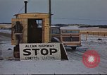 Image of Canol Project Canada, 1943, second 11 stock footage video 65675064783