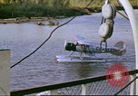 Image of Canol Project Canada, 1943, second 6 stock footage video 65675064787