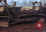 Image of Canol Project Fairbanks Alaska USA, 1943, second 9 stock footage video 65675064789