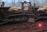 Image of Canol Project Fairbanks Alaska USA, 1943, second 10 stock footage video 65675064789