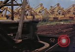 Image of Canol Project Fairbanks Alaska USA, 1943, second 12 stock footage video 65675064789