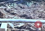 Image of Canol Project Fairbanks Alaska USA, 1943, second 4 stock footage video 65675064791