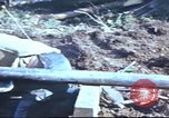 Image of Canol Project Fairbanks Alaska USA, 1943, second 5 stock footage video 65675064791