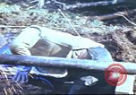 Image of Canol Project Fairbanks Alaska USA, 1943, second 6 stock footage video 65675064791