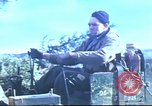 Image of Canol Project Fairbanks Alaska USA, 1943, second 11 stock footage video 65675064791