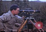 Image of Canol Project Fairbanks Alaska USA, 1943, second 6 stock footage video 65675064792