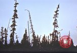 Image of Canol Project Fairbanks Alaska USA, 1943, second 9 stock footage video 65675064792