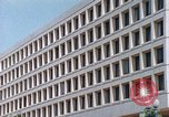 Image of Federal Bureau of Investigation Washington DC USA, 1977, second 12 stock footage video 65675064797
