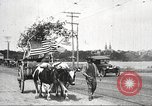 Image of Touring with the Granges Massachusetts United States USA, 1924, second 12 stock footage video 65675064799