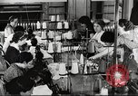 Image of Works Progress Administration New York United States USA, 1937, second 1 stock footage video 65675064810