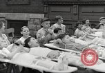 Image of Works Progress Administration Buffalo New York USA, 1937, second 9 stock footage video 65675064811