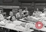 Image of Works Progress Administration Buffalo New York USA, 1937, second 10 stock footage video 65675064811