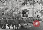 Image of United States Military Academy New York United States USA, 1937, second 1 stock footage video 65675064812
