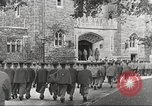 Image of United States Military Academy New York United States USA, 1937, second 2 stock footage video 65675064812