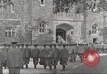 Image of United States Military Academy New York United States USA, 1937, second 3 stock footage video 65675064812