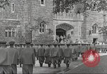 Image of United States Military Academy New York United States USA, 1937, second 4 stock footage video 65675064812