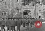 Image of United States Military Academy New York United States USA, 1937, second 6 stock footage video 65675064812