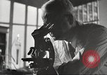 Image of Works Progress Administration New York United States USA, 1937, second 7 stock footage video 65675064814