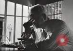 Image of Works Progress Administration New York United States USA, 1937, second 8 stock footage video 65675064814