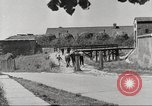 Image of Works Progress Administration New York United States USA, 1937, second 8 stock footage video 65675064815