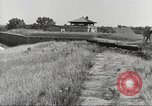 Image of Works Progress Administration New York United States USA, 1937, second 11 stock footage video 65675064815