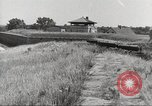 Image of Works Progress Administration New York United States USA, 1937, second 12 stock footage video 65675064815
