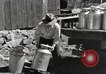 Image of Works Progress Administration New York United States USA, 1937, second 7 stock footage video 65675064816