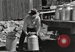 Image of Works Progress Administration New York United States USA, 1937, second 8 stock footage video 65675064816