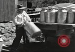 Image of Works Progress Administration New York United States USA, 1937, second 9 stock footage video 65675064816