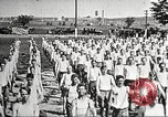 Image of United States Army trainees Columbus Ohio USA, 1925, second 9 stock footage video 65675064817