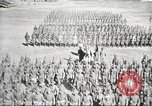 Image of United States Army trainees Columbus Ohio USA, 1925, second 10 stock footage video 65675064818