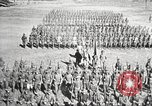 Image of United States Army trainees Columbus Ohio USA, 1925, second 11 stock footage video 65675064818