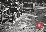 Image of United States Army trainees Columbus Ohio USA, 1925, second 8 stock footage video 65675064819