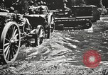 Image of United States Army trainees Columbus Ohio USA, 1925, second 9 stock footage video 65675064819