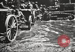 Image of United States Army trainees Columbus Ohio USA, 1925, second 10 stock footage video 65675064819