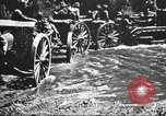 Image of United States Army trainees Columbus Ohio USA, 1925, second 11 stock footage video 65675064819