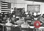 Image of United States Army trainees Columbus Ohio USA, 1925, second 8 stock footage video 65675064827