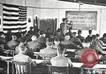 Image of United States Army trainees Columbus Ohio USA, 1925, second 9 stock footage video 65675064827